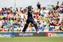 As it happened: New Zealand vs Sri Lanka, 3rd ODI