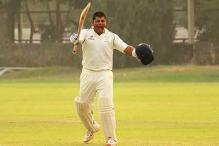 Ranji Trophy: Yashpal Singh leaves Services after 15 years