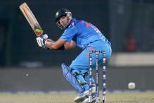 Yuvraj Singh disappoints as Punjab lose to Himachal in Vijay Hazare Trophy