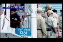 From the archives: What happened in 2009 encounter in which Sanjit Meitei was killed