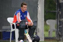 England coach gives Jos Buttler IPL green light