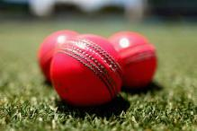 BCCI mulls day-night cricket in Duleep Trophy