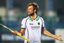 Foreign players star attractions in Hockey India League