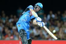Delhi Daredevils release Travis Head; in-form Aussie set to enter IPL auction