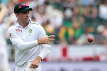 4th Test: Struggling South Africa eye consolation win against England