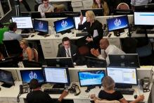 Al Jazeera America cable news network to shut down on April 30
