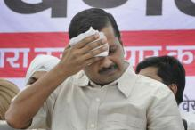 DDCA files defamation suits in HC against Arvind Kejriwal, Kirti Azad
