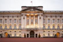 Watch: Take a virtual tour of the Buckingham Palace with Google's 4K video