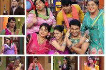 Gutthi to Dadi: Why every character from 'CNWK' will be remembered for years to come