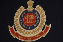 Constable dies allegedly after his rifle goes off accidentally