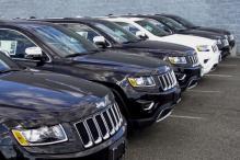 Only Fiat Chrysler car radios vulnerable to hacking: US regulators
