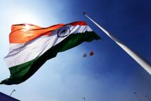 Centre asks states to check dishonour of national anthem, flag