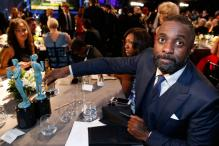 SAG Awards 2016: Idris Elba takes home two honours as 'diversity' dominates the night