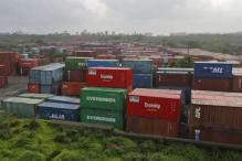 December exports fall for 13th month, exporters brace for tough times