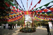 Jaipur Literature Festival 2016: Rajasthan's rich heritage to come alive at the festival