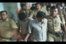 Six convicted in Kamduni gangrape case in Kolkata