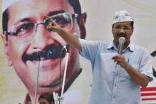 ACB May Quiz Kejriwal in Water Tanker Scam, Delhi CM Slams Modi