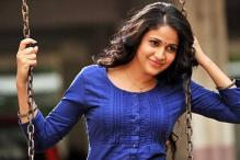I'd love to do roles where I discover myself more: Lavanya Tripathi