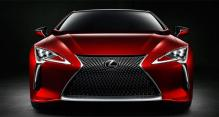 Lexus, Porsche, Buick most dependable vehicle brands