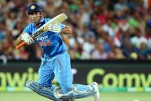 Apex Court stays criminal proceedings against Dhoni in Lord Vishnu case