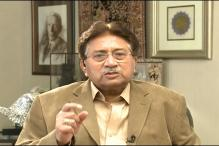 Musharraf left Pakistan after striking a deal with Government, claimed close aide