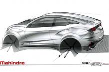 Auto Expo 2016: Top 3 Mahindra cars to look forward to at the automotive exhibition