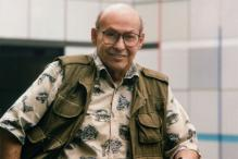 'Father of artificial intelligence' Marvin Minsky dies at 88