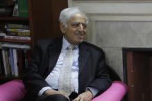 Mufti Mohammad Sayeed - The highs and lows of his political career