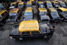 Mumbai's Kaali-Peeli taximen launch own 9211 app to take on Ola, Uber