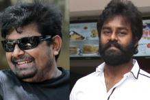 Do you know about the roles Mysskin, RK Suresh will be playing in their upcoming Tamil film?