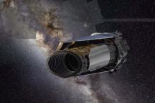 NASA's Kepler spacecraft goes into emergency mode