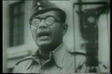 UK website calls for DNA test of Netaji's mortal remains