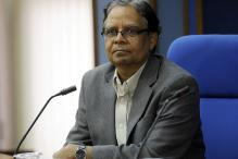 Double-digit growth possible if reforms go on, says NITI Aayog Vice-Chairman Panagariya