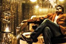 What will Nandamuri Balakrishna's 100th film be about?