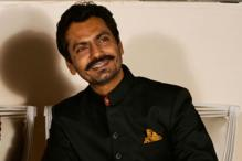 Nawazuddin Siddiqui Happy over Cannes Screening