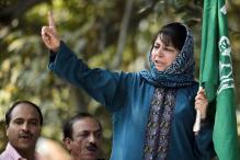 No new conditions from PDP accepted, says BJP