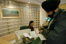 PIA office attack: Hindu Sena chief arrested