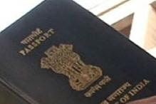 Swift passport issuance if you have Aadhaar, Election card and PAN