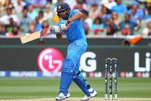 As it happened: India vs Australia, 3rd T20I