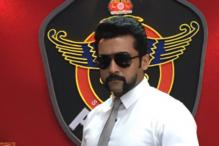 'S3' to 'Maayavi': 7 of Suriya's looks that prove he is not afraid to experiment