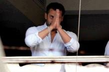 Maharashtra government calls Bombay HC order in Salman hit-and-run case 'travesty of justice'