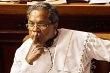 Anti-Siddaramaiah factions gain upper hand in Karnataka, Jaffer Sharief deals a body blow