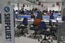 Tax Benefits to Start Ups and its Computation