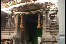 No lungi, jeans, skirts in Tamil Nadu temples from January 1