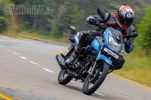 TVS launches all-new Victor at Rs 49,490 onwards in India