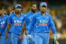 4th ODI: India's bruised pride at stake in Australia