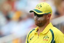 There's scope for three seam-bowling all-rounders: John Hastings