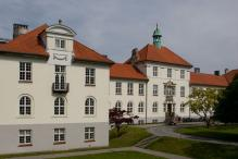 Denmark deports top foreign student for working too hard