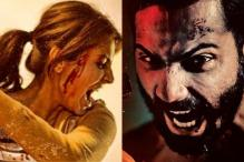 IBNLive Movie Awards 2016: Nominees for Best Action Films