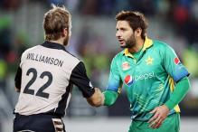 3rd T20I: New Zealand, Pakistan gear up for series finale